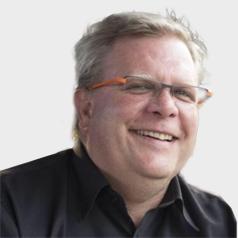 Graham Weitzman